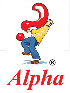 alphacourse