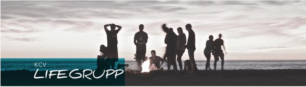 lifegrupp
