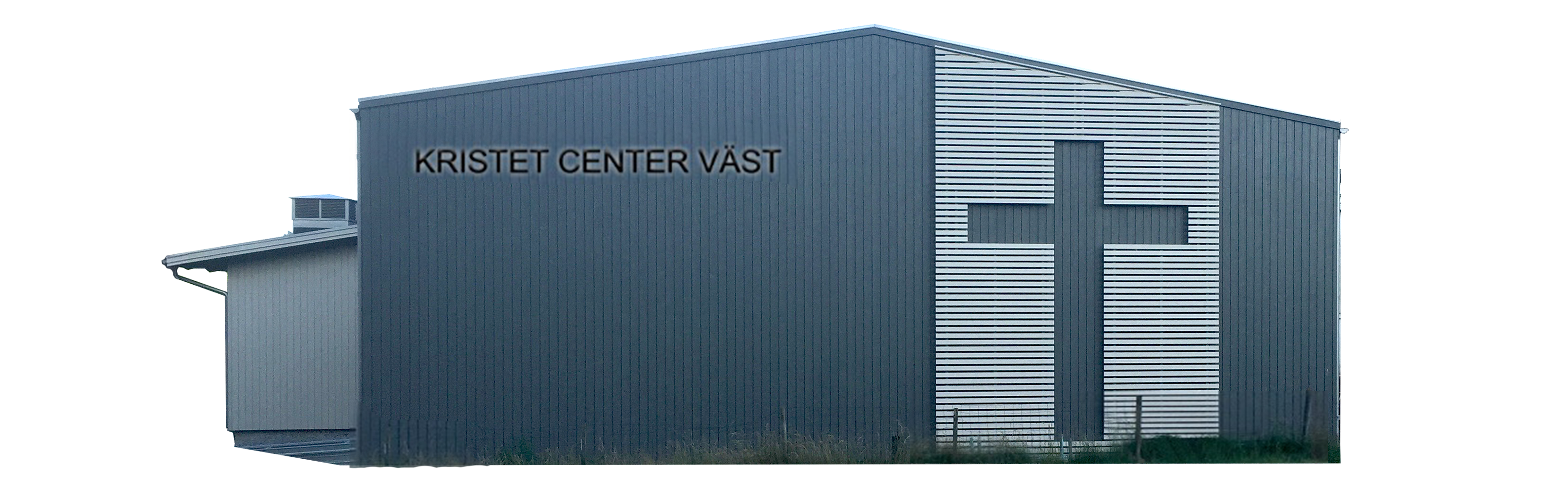 Kristet Center Väst