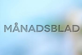 manadsblad350x235 copy