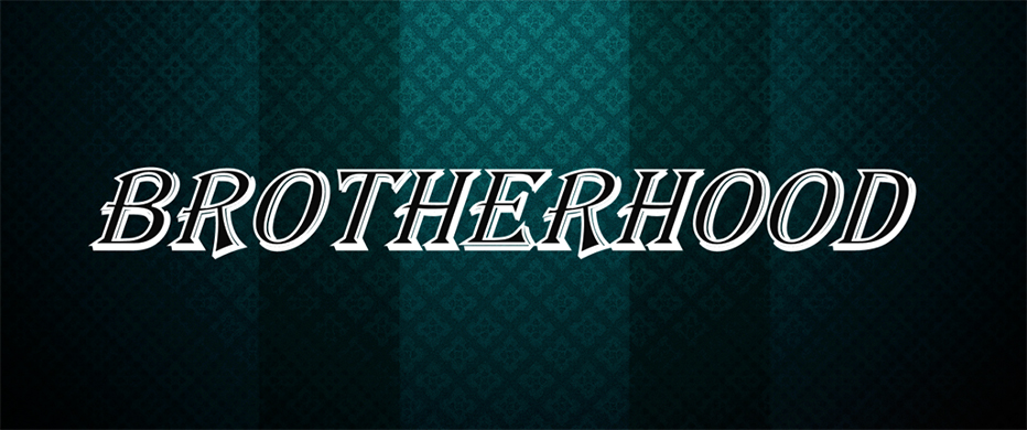 Brotherhood2
